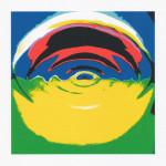 ThisIsHead–X_RGB-digitalcover